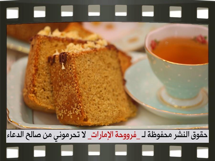 http://4.bp.blogspot.com/-ciuVrj1SR6o/VDY_5jhQ2tI/AAAAAAAAAdc/h0nTQlDgz5c/s1600/20.jpg