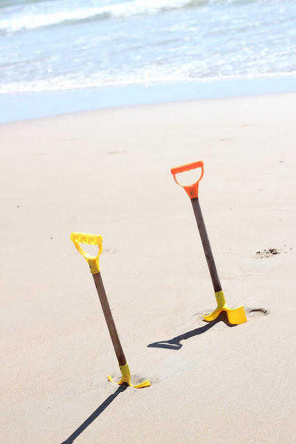 maituins-2015-summer-palas-playa-costa_ballena