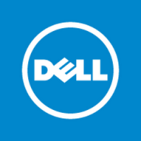 DELL-Walk-in