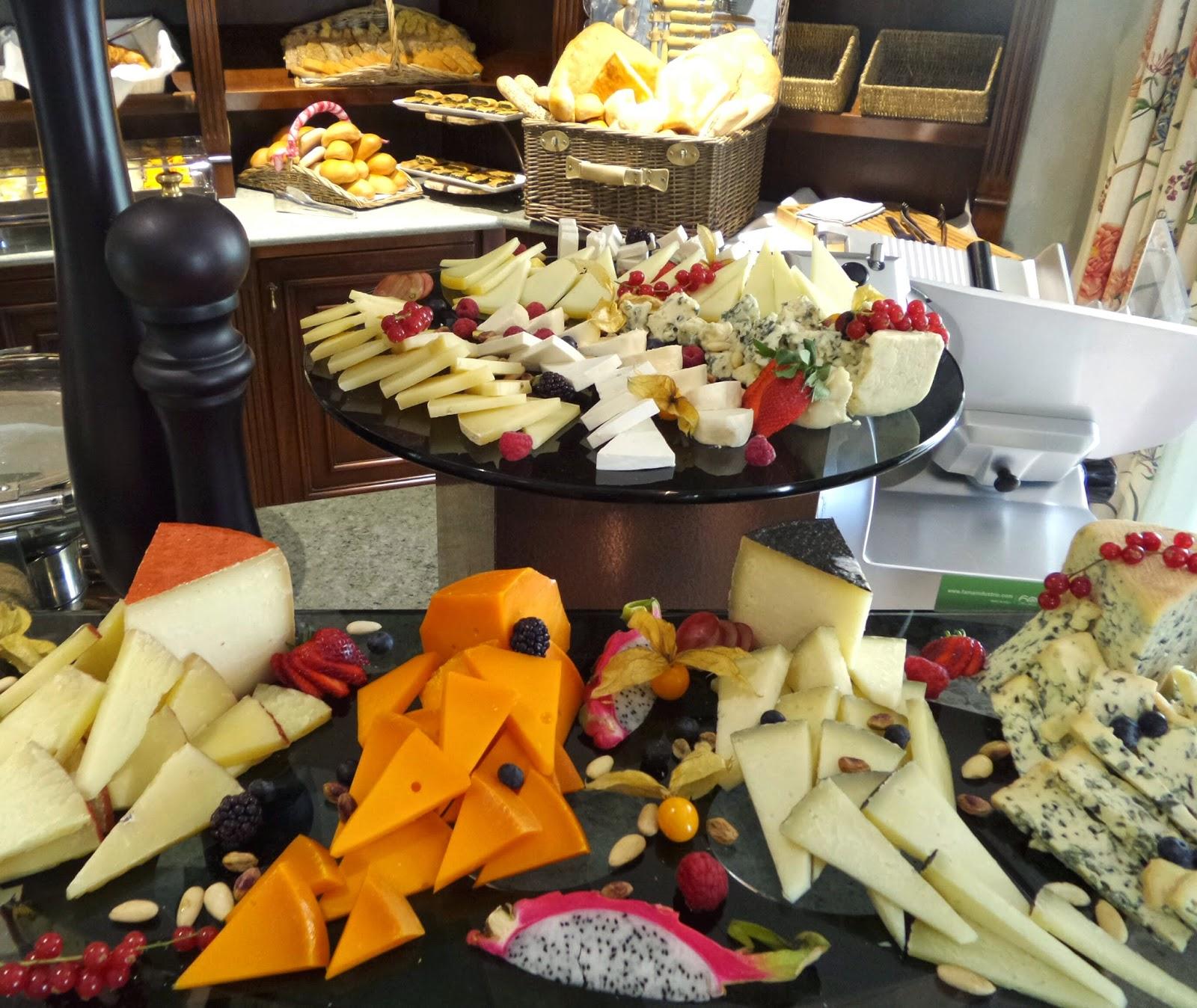 Sunday Brunch & Spa - Hotel Ville sull'Arno - Firenze