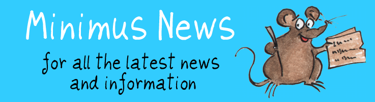 Minimus News