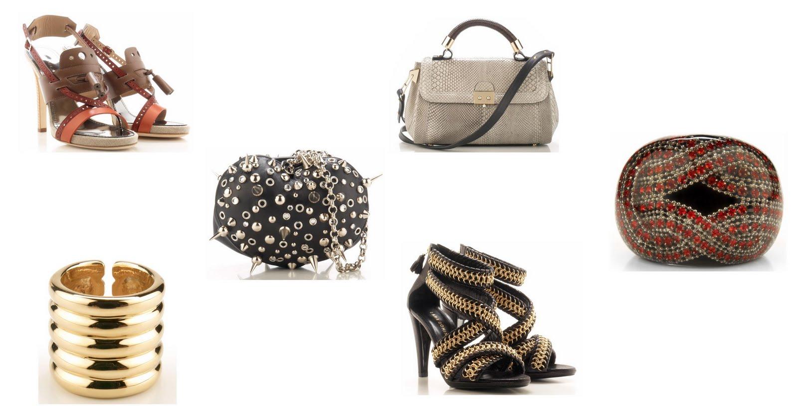 http://4.bp.blogspot.com/-civyA9-VDPk/TxYB5Rdi1yI/AAAAAAAAFDA/OJ-L791skK8/s1600/The+Luxury+Emporium.jpg