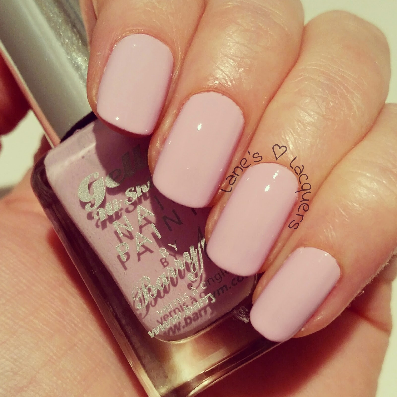 new-barry-m-gelly-fondant-swatch-nails