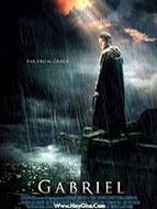 Phim Đêm Của Ác Thần
