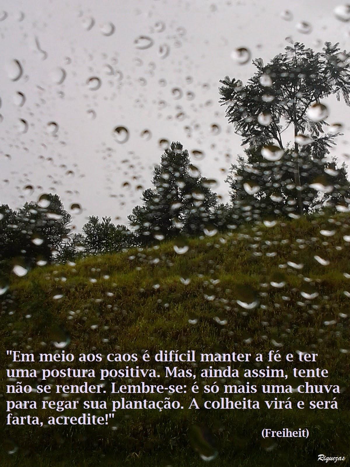 Foto tirada a caminho de Minas Gerais
