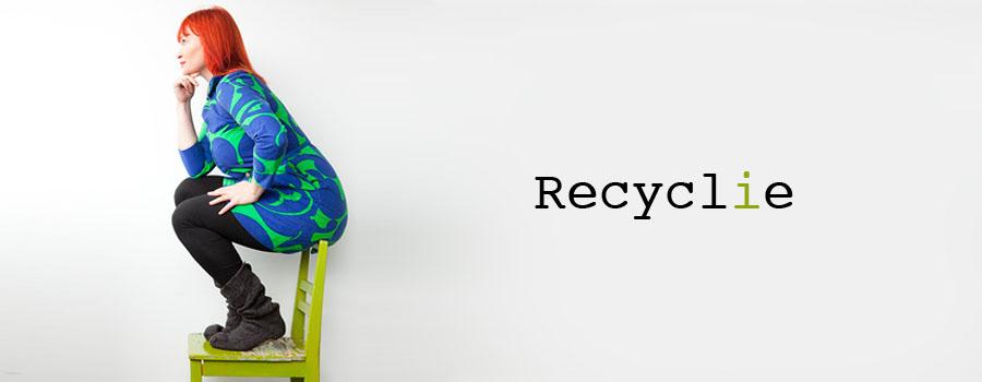 Recyclie