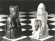 Piezas del S.XII