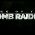 E3 2014 Trailer: Rise of the Tomb Raider