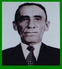 ANTÔNIO DE PÁDUA LEITE