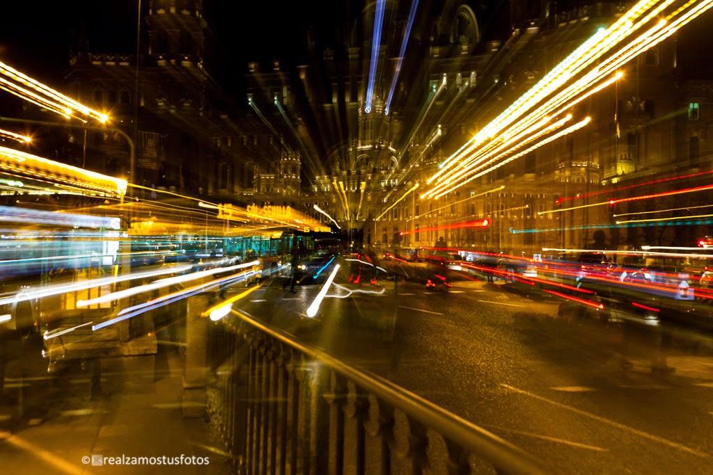 fotografía foto curso taller realzamostusfotos