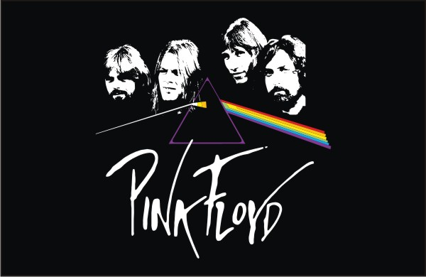 pink_floyd-dark_side_of_the_moon_front_vector