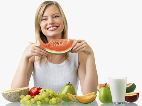 Como consumir la chia para bajar de peso continuacin algunos