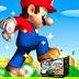 Nintendo Release New Platform In 2015-2016