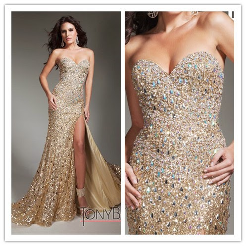 dresses 4 your prom