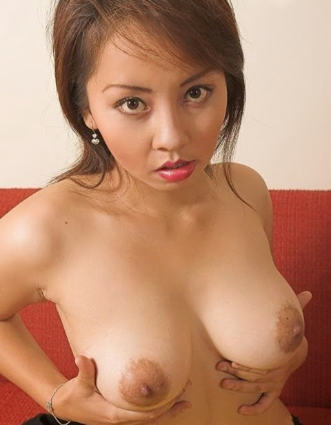 Remarkable, very Tante girang sex porn