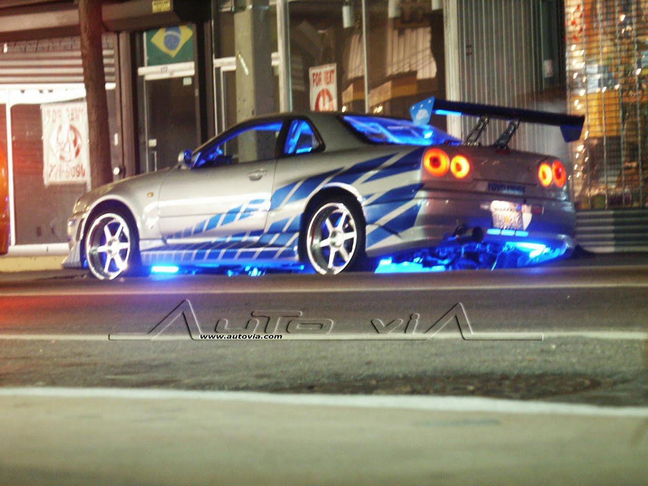 http://4.bp.blogspot.com/-cj55R56SEDY/TVzvq-NGGuI/AAAAAAAABeA/N6lNbC1alLk/s1600/Nissan_Skyline_gtr_10.sized.jpg