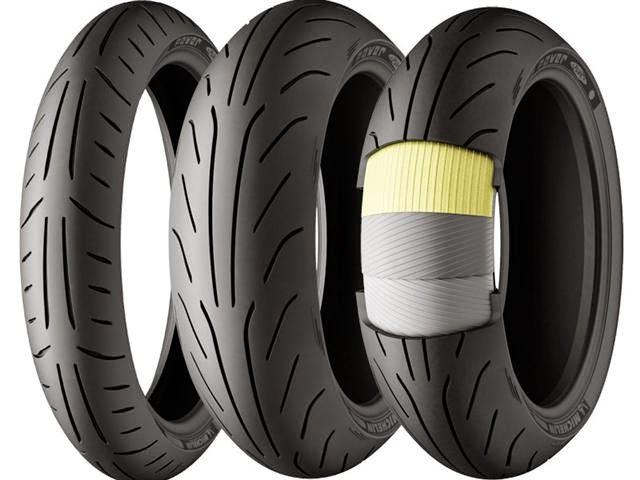 Honda Vario 125 Pasang Ban Tubeless Michelin Pilot Street ...