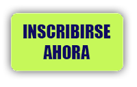 http://www.academiaartistica.com/p/reservas.html