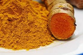 cancer, curcuma, anticancer