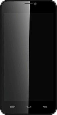 Ebay:Buy Karbonn Titanium S19 Mobile at Rs. 7689 – lowest price offer