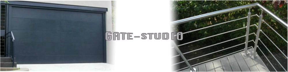 Gate-Studio
