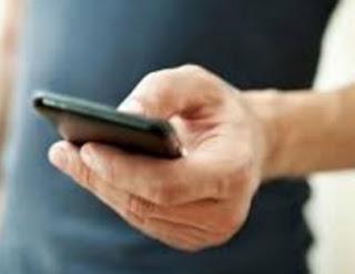Cara Merawat Layar Sentuh Android Agar Awet
