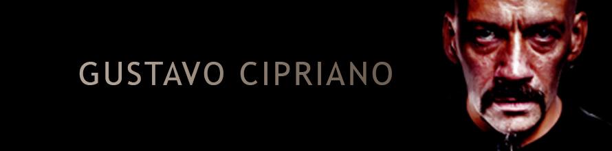 Gustavo Cipriano - Descargas