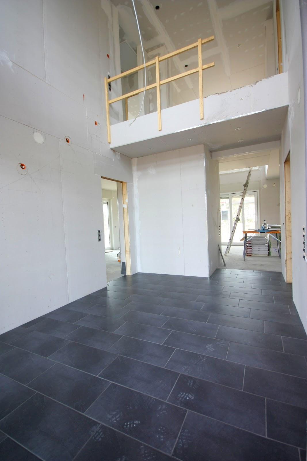 chris marios hausblog kamin und fliesen. Black Bedroom Furniture Sets. Home Design Ideas