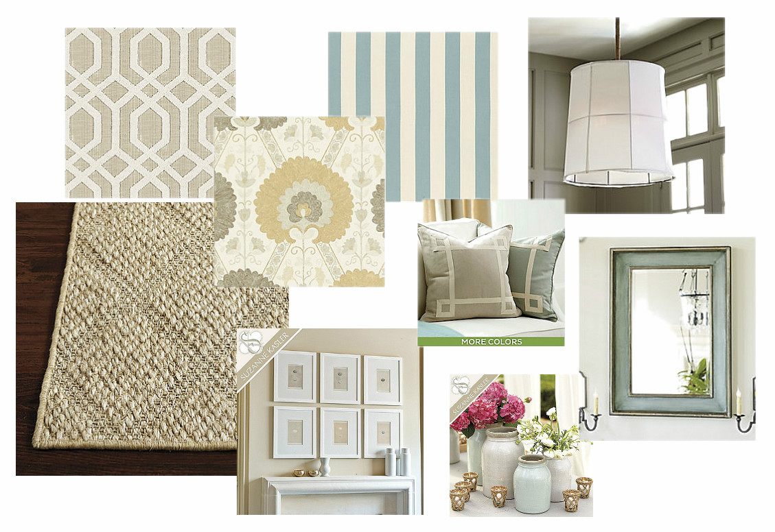 ballard designs design indulgence from suzanne kassler could go anywhere along with the egg prints pillows are self explanatory love and i could use any of these rugs in a room