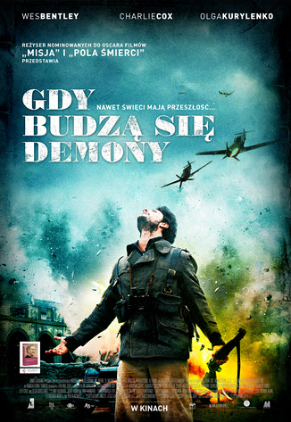 film za darmo z lektorem W spirali 2015 HD Lektor PL
