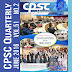 CPSC Quarterly June 2016