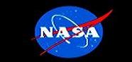 موقع وكالة ناسا لعلوم الفضاء
