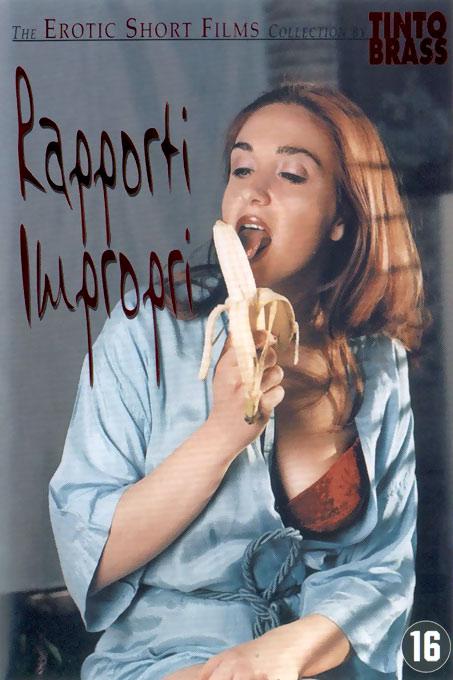 hungary escort film film