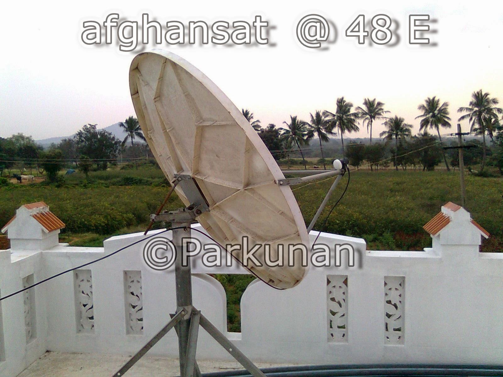 [Image: Gunasat-Guna0671.jpg]