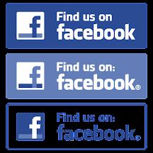 Facebook Fans Page