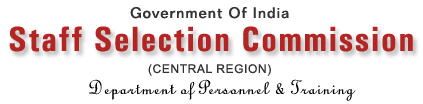 SSC Admit Card 2014