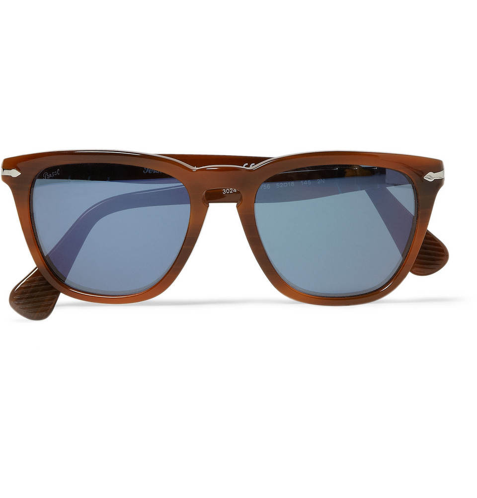 Persol Optical Nyc | SEMA Data Co-op