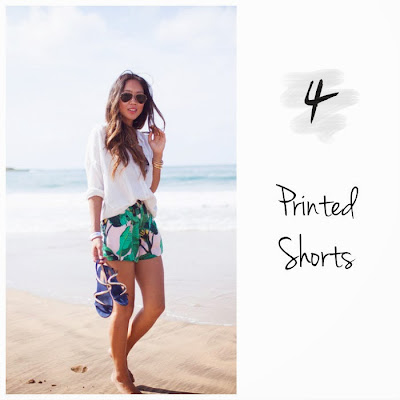 Street Style, Fashion Blog, Summer Style, Summer Trends, Fashion Bloggers