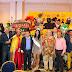 Carnaval de Bonao es Creatividad, Colorido, Música, Seguridad y Emociones