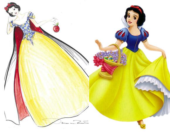 vestido-noiva-princesas-disney-02.jpg (580×450)