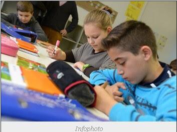 http://www.ilsussidiario.net/News/Educazione/2016/1/18/SCUOLA-L-Europa-e-il-mito-delle-competenze-10-anni-da-archiviare/671066/