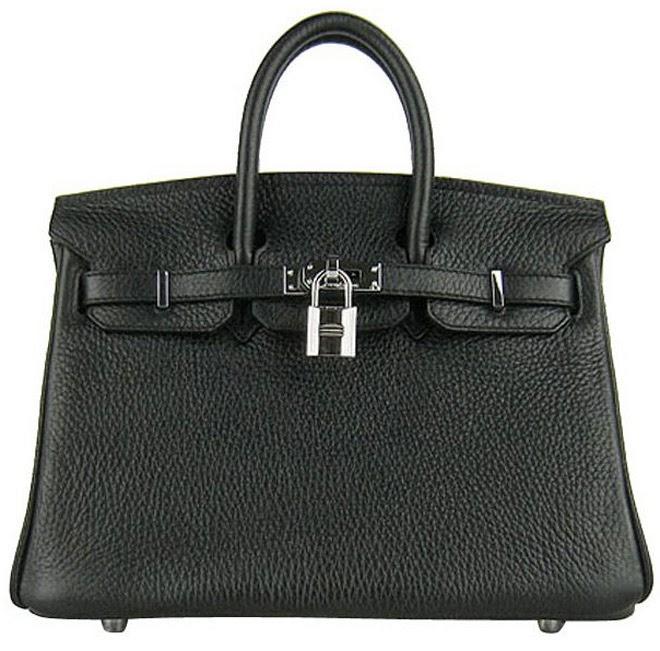 Hermes-Birkin-Tote-Bag-Black-Silver-blogpixiienet