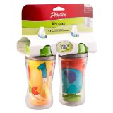 Playtex Insulated Straw Cup