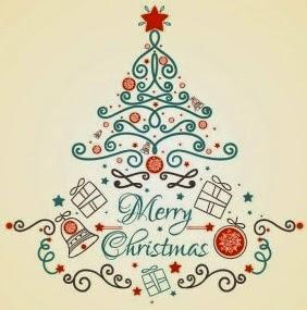 Recetario Navidad