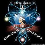 La GaRRa BlAnCa