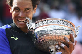 ATP WEBSITE - CLASSIFICHE