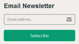 Email Subscription Form for Blogger
