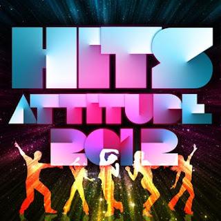 VA-BSBT Dance Pack 37(2011)MP3@320(BSBT-RG)