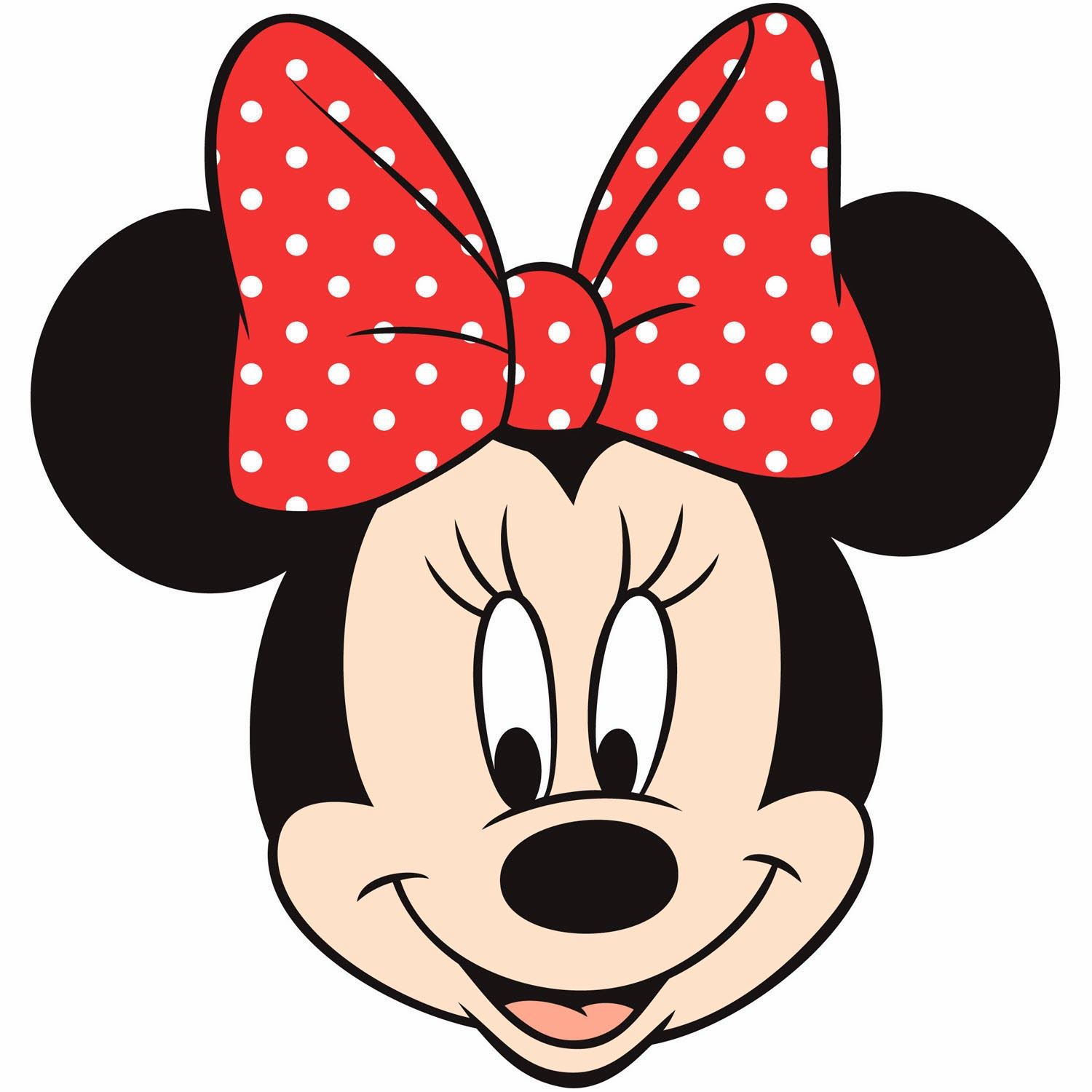 Minnie Mouse HD Wallpapers