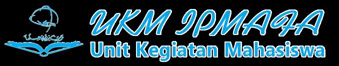 UKM IPMAFA